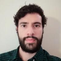 Entrevista a Miguel Sánchez Pinto, presidente de AERRAAITI